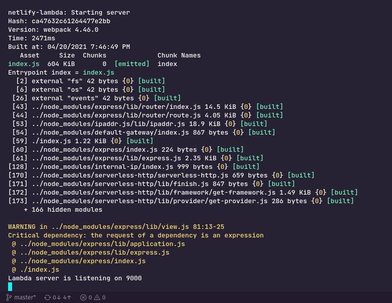 https://cloud-dr068q3il-hack-club-bot.vercel.app/0image.png